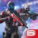 Modern Combat Versus: FPS game v1.17.32 APK Download New Version