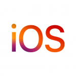 Move to iOS v3.1.2 APK Download Latest Version