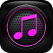 Music Player v100.22 APK Download Latest Version