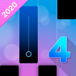 Music Tiles 4 – Piano Game v1.07.01 APK Download For Android