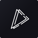 Muviz Edge – Music Visualizer, AOD Edge Lighting v1.3.2.0 APK Download Latest Version