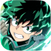 My Hero Academia: The Strongest Hero v50009.3.85 APK For Android