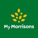 My Morrisons v4.1.0.1 APK Latest Version