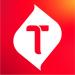 MyTelkomsel – Buy Credit/Packages & Get 7.5GB v6.0.0 APK Download Latest Version