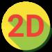 Myanmar 2D 3D v1.5.1 APK Download New Version