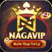 Nagavip v1.0.5 APK Download Latest Version