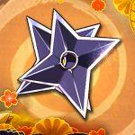 Ninja Glory v2.0.3 APK Download New Version
