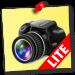 NoteCam Lite – photo with notes [GPS Camera] v5.10 APK New Version