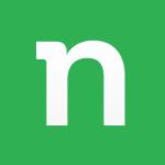 Nutmeg v1.46.0 APK Latest Version