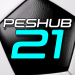 PESHUB 21 Unofficial v1.7.081 APK For Android