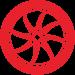 PakWheels: Buy & Sell Cars, Bikes and Auto Parts v11.9.11 APK New Version