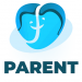 Parental Control & Screen Time App – FamilyKeeper vFK-9.8.2 APK Download Latest Version