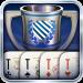 Passing Durak: Championship v1.9.14.462 APK Latest Version