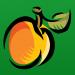 Peachy App v1.7.2 APK For Android