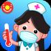 Pepi Hospital: Learn & Care v1.1.02 APK For Android