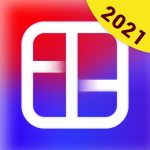 Photo Collage Maker – Photo Collage & Grid v1.102.6 APK Latest Version