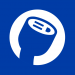 PlugShare v3.7.9 APK Download Latest Version
