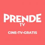 PrendeTV – CINE. TV. GRATIS v APK Download Latest Version