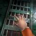 Prison Escape Puzzle: Adventure v8.1 APK Download New Version