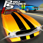 Pro Series Drag Racing v2.20 APK Download For Android