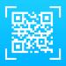 QR code reader v1.18.48 APK Download For Android