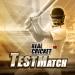 Real Cricket™ Test Match v1.0.7 APK New Version