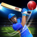 Real World Cricket 18: Cricket Games v2.1 APK For Android