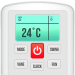 Remote for Air Conditioner (AC) v6.0 APK For Android