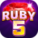 Ruby 5 – Shan Koe Mee – အခမဲ့ကဒ်ဂိမ်းများ၊ v1.1 APK Download For Android