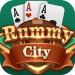 Rummy City-Online Rummy v1.1.0.0 APK For Android
