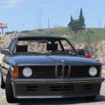 Run Racer BMW M3 Parking Star v11.1 APK Download New Version