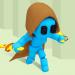 Samurai Flash v2.0.50 APK Download For Android
