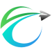 ShadowRocket v5.0.7 APK New Version