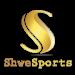 Shwe Sports v2.2.1 APK Download New Version