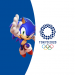 Sonic at the Olympic Games – Tokyo 2020™ v1.0.4 APK Download For Android