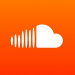 SoundCloud for Chromebooks v2 APK Latest Version