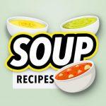 Soup Recipes – Soup Cookbook app v11.16.218 APK Download New Version