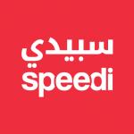 Speedi   سبيدي v2.5.8 APK New Version