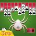 Spider Solitaire Pro v2.0.0 APK Latest Version