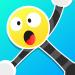 Stretch Guy v0.4.7 APK Latest Version