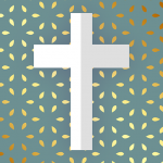 Study Bible with explanation v1.0 APK Download New Version