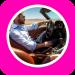 Sugar Daddy Dating – Elite Millionaire Luxy Dating v3.2.0 APK New Version
