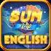Sum English 3 v1.0.1 APK Download New Version