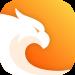 Super Fast Browser v15.0.0034.19 APK For Android