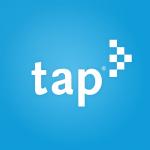 TAP LA v1.26.78 APK Download Latest Version