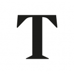 The Times & The Sunday Times v7.2.0 APK For Android