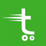 Transportify – Delivery Logistics v2.0.64 APK Latest Version