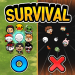 Trivia Survival 100 v4.2.2 APK For Android