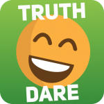 Truth or Dare — Dirty Party Game for Adults 18+ v2.0.34 APK Download Latest Version