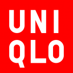 UNIQLO US v2.0.4 APK Download For Android
